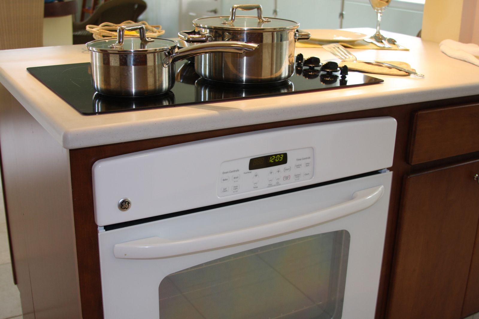 oven-1600
